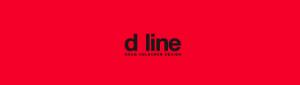 Logo Dline
