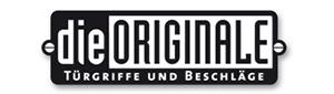 logo Die Originale