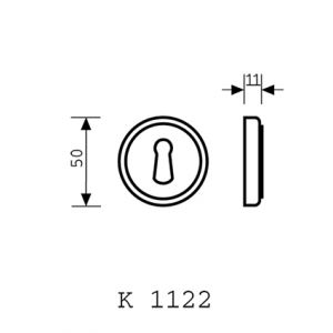 K_1122 tekening