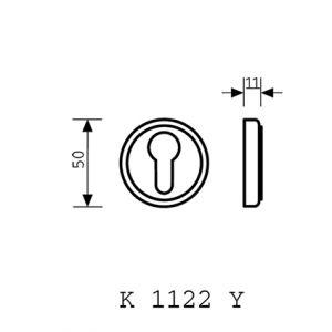 K_1122_Y tekening