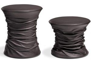 Bellow, ontworpen door Toan Nguyen voor Walter Knoll