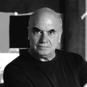 Massimiliano Fuksas