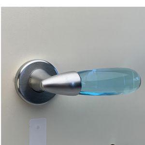 Aurora matchroom-blauw