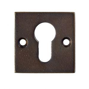 PC-rozet-vierkant-antiek-brons