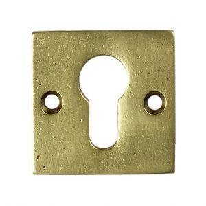 PC-rozet-vierkant-antiek-goud
