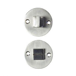 V-B-garnituur-rond-antiek-zilver