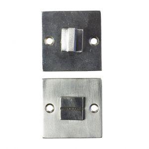 V-B-garnituur-vierkant-antiek-zilver