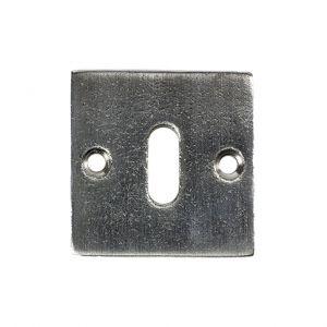 sleutelrozet-vierkant-antiek-zilver