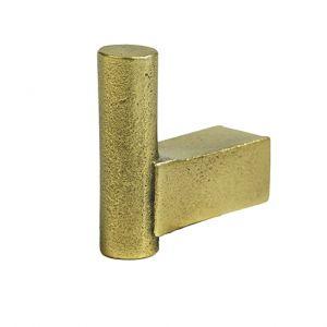 Haak-Core-antiek-goud