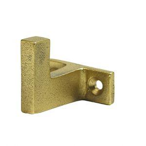 Haak-Evoke-antiek-goud