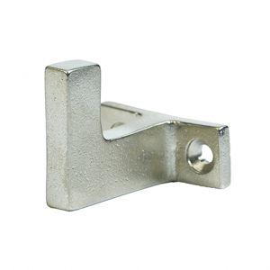 Haak-Evoke-antiek-zilver