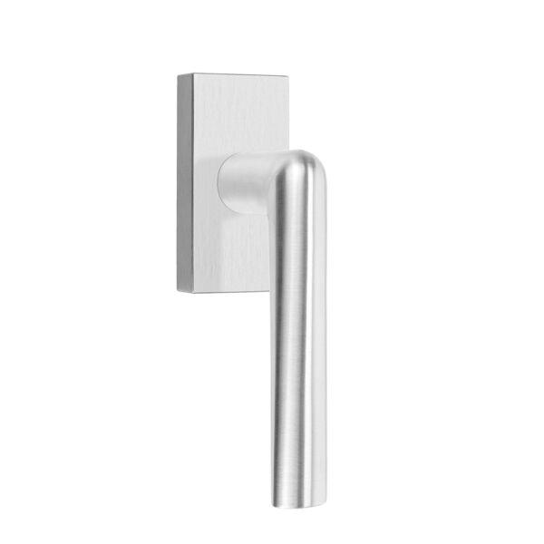 PBI100-DK satin stainless steel