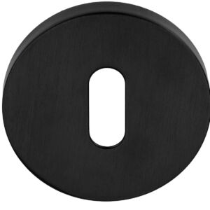 PBIN53 PVD satin black